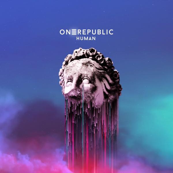 ONEREPUBLIC sur Radio Espace