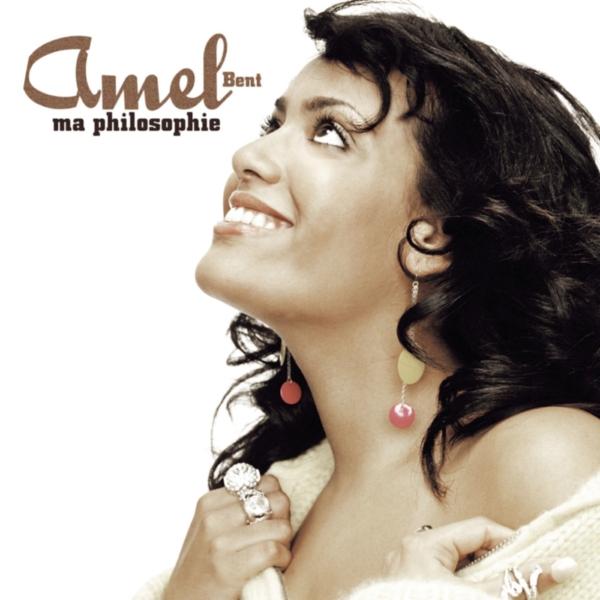 AMEL BENT sur M Radio