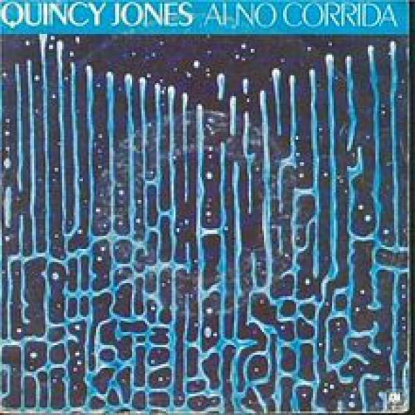 QUINCY JONES sur Jazz Radio