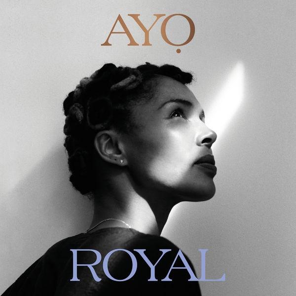 AYO sur Jazz Radio