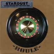 STARDUST sur Radio Espace