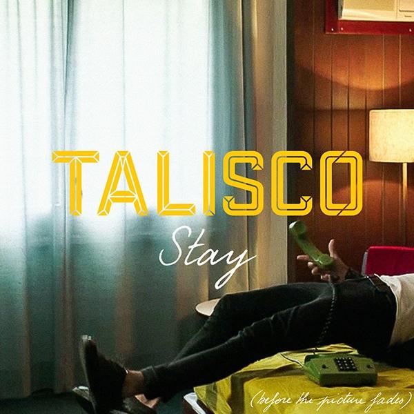 TALISCO sur Virage Radio