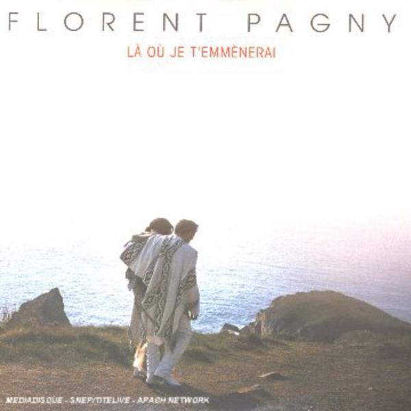 FLORENT PAGNY sur M Radio