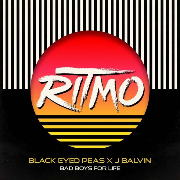 The Black Eyed Peas J Balvin Ritmo Bad Boys For Life: Un Musée Dédié à Britney Spears Vient D'ouvrir