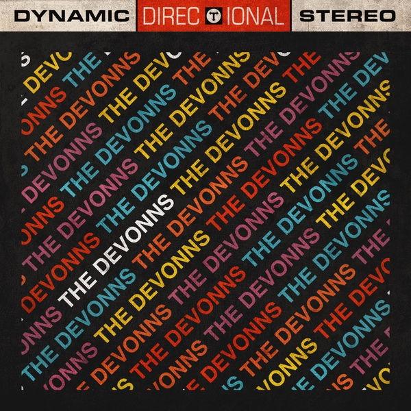 THE DEVONNS sur Jazz Radio