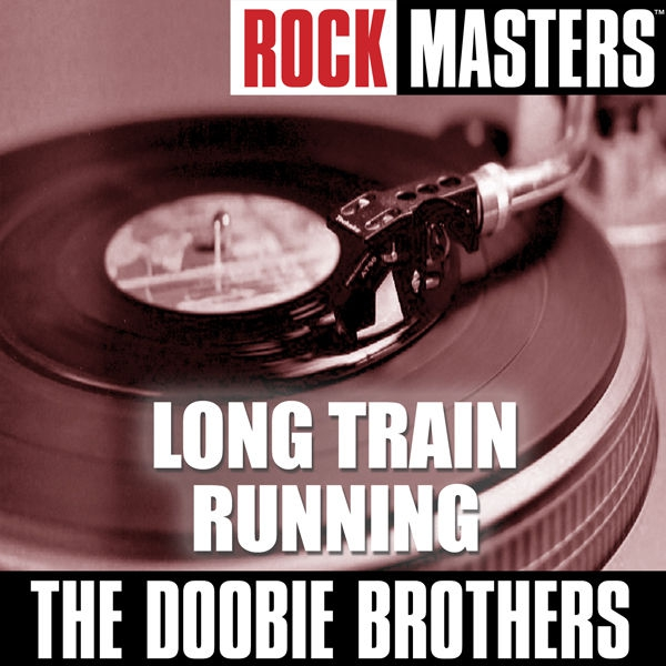 THE DOOBIE BROTHERS sur Jazz Radio