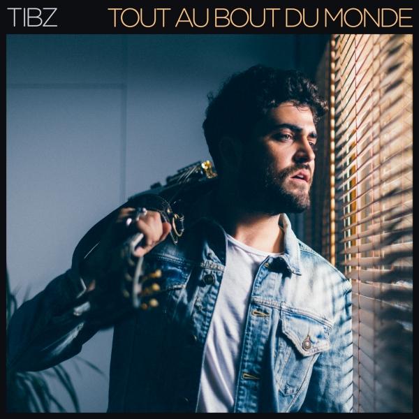 TIBZ sur M Radio