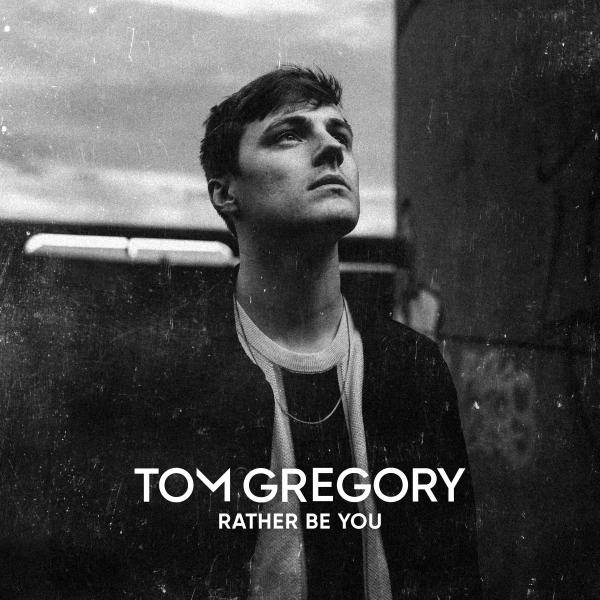 TOM GREGORY sur ODS Radio