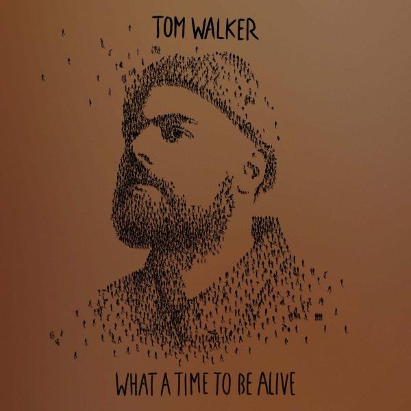 TOM WALKER sur ODS Radio