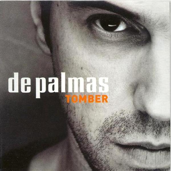 GERALD DE PALMAS sur Virage Radio