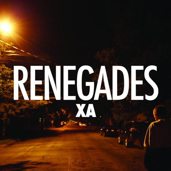 X AMBASSADORS sur Virage Radio